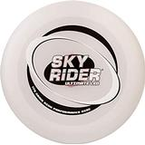Frisbee Wicked Sky Rider Ultimate LED