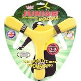 Frisbee Wicked Junior Booma
