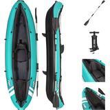 Kayak Set Bestway Hydro Force Ventura