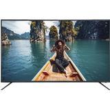 TVs Linsar 58UHD8050