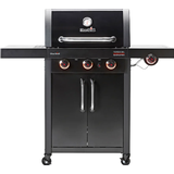 Charbroil Professional 3500