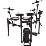Drum Kit Roland TD-07KV