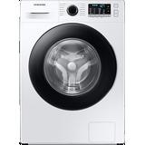 Samsung ecobubble washing machine 8kg Washing Machines Samsung WW80TA046AE