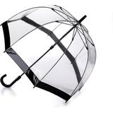 Umbrellas Fulton Birdcage 1 Black