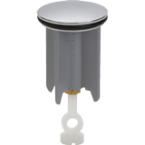 Water Hansgrohe Winged Plug 40 mm (96026000)