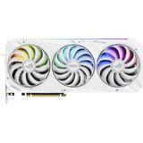 Asus rog strix 3080 Graphics Cards ASUS GeForce RTX 3080 ROG Strix Gaming White OC 2xHDMI 3xDP 10GB