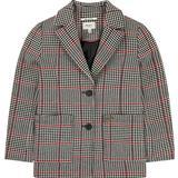 Blazers Children's Clothing Pepe Jeans Marion Blazer Style Jacket - Multi (PG400967)