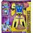 Hasbro Transformers Bumblebee Cyberverse Adventures Bumblebee