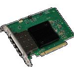 Intel Ethernet Network Adapter E810-XXVDA4