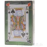 Classic Playing Cards Board Games Playing Cards