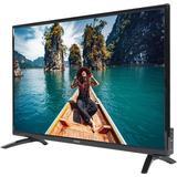 TVs Linsar 24LED450H