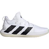 Adidas Stabil Next Gen M - Cloud White/Core Black/Solar Red