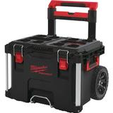 Milwaukee Packout 4932464078 Tool Trolley