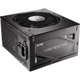 PSU Units Adata XPG CORE REACTOR 650W