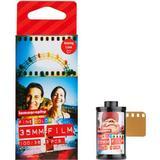 Camera Film Lomography Colour Negative 100 35mm (3 pack)