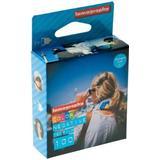 Camera Film Lomography 100 Color Negative Film 120 (3 pack)