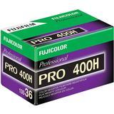 Camera Film Fujifilm Fujicolour Pro 400H 135-36