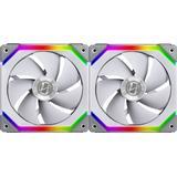 Fans Lian Li Uni Fan SL-140 RGB 140mm PWM 2-p