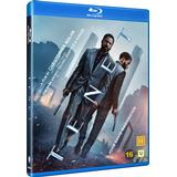 Movies Tenet (Blu-ray)