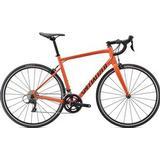 Bikes on sale Specialized Allez Sport 2021 Male