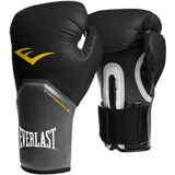 Gloves Everlast Elite Pro Style 16oz