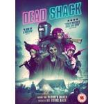 Dead Shack [DVD]