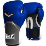 Gloves Everlast Pro Style Training Gloves 14oz
