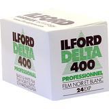 Camera Film Ilford Delta 400 135-24