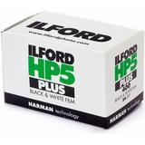 Camera Film Ilford HP5 Plus 135-24