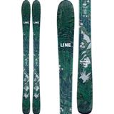 Skis Line Pandora 94 2021