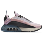 Nike Air Max 2090 W - Light Arctic Pink/Ozone Blue/Healing Orange/Black