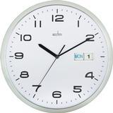 Wall Clocks Acctim 21027 32cm Wall Clock