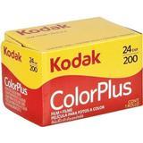Camera Film Kodak Colorplus 200 135-24