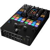 BPM Counter DJ Mixers Pioneer DJM-S11