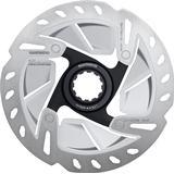 Brakes Shimano Ultegra SM-RT800 Disc Brake Rotor Ice Tech Freeza 140mm
