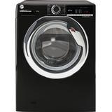 Washing Machines Hoover H3WS4105TACBE