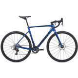 Bikes on sale Giant TCX Advanced Pro 2 2021 Male