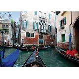 Dtoys Landscapes Venice Italy 500 Pieces