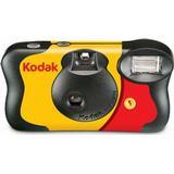 Single-Use Camera Kodak Fun Saver 27+12