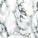 Self-adhesive Decorations D-C-Fix Marble 67.5x200cm Self-adhesive decoration