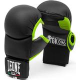 Gloves Leone 1947 Fit/Karate Gloves GK096 M