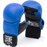 Gloves Leone 1947 Fit/Karate Gloves GK096 L