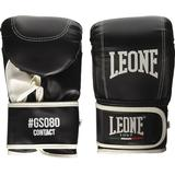 Gloves Leone 1947 Contact Bag Gloves L