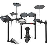 Drums & Cymbals Yamaha DTX6K-X