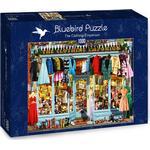 Bluebird The Clothing Emporium 1000 Pieces