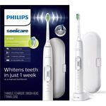Philips Sonicare ProtectiveClean 6100 HX6877