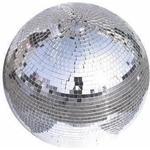 Eurolite Mirror Ball 50cm Figurine
