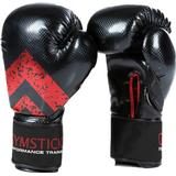 Gloves Gymstick Boxing Gloves 10oz