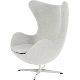 Furniture Fritz Hansen Egg