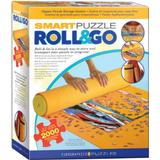 Eurographics Smart Puzzle Roll & Go